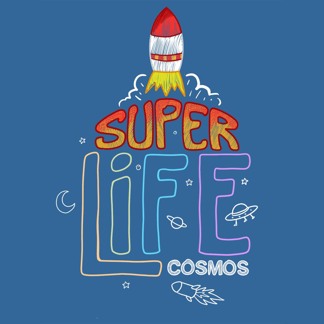 superlife_cosmos_cover
